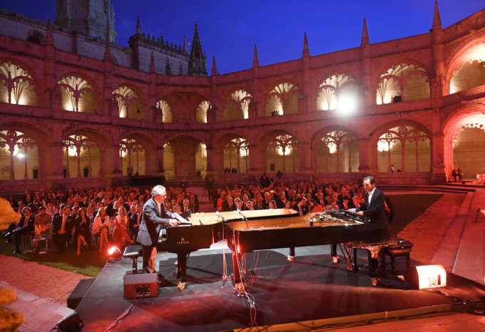 july 9 60 years concert pianists